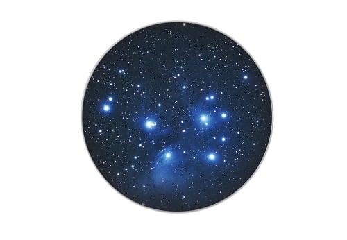 icon_15L_star_cluster