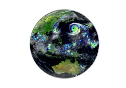icon_15R_typhoon