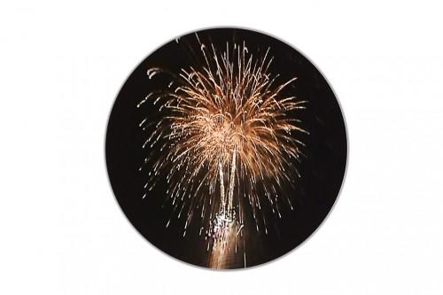 icon_2B_fireworks