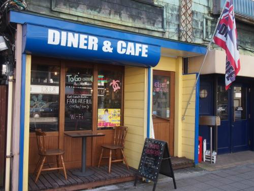 ohana-aina-cafe_02