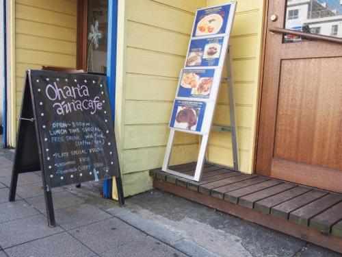 ohana-aina-cafe_03