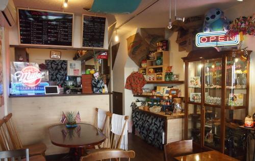ohana-aina-cafe_06