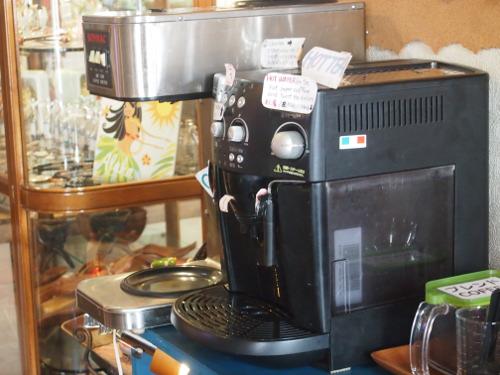 ohana-aina-cafe_08