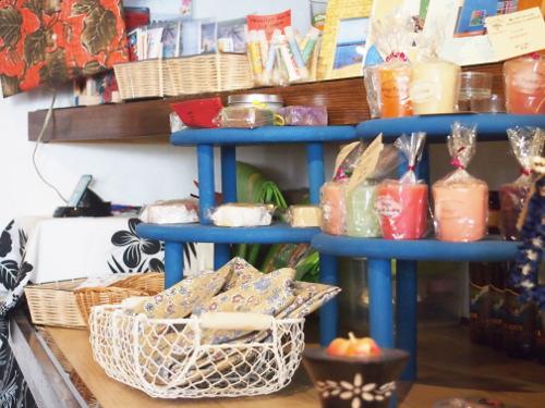 ohana-aina-cafe_09