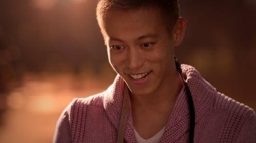 本田選手03
