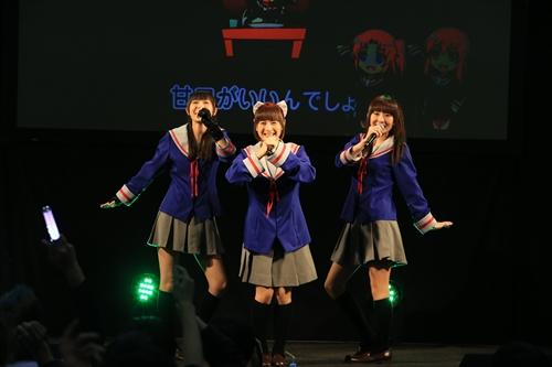 01ライブ①_R