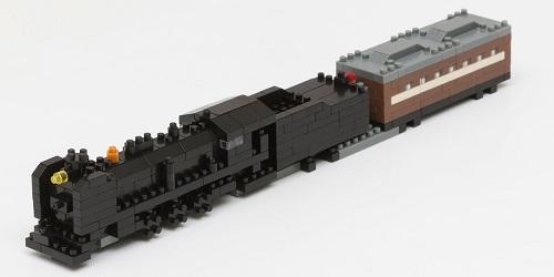 蒸気機関車_メイン
