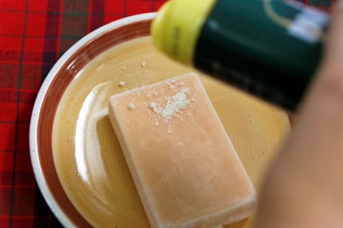粉チーズ2