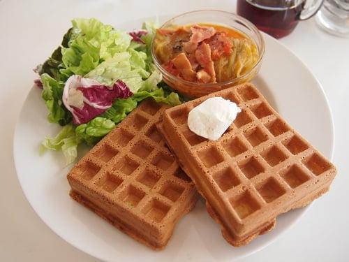 WaffleS_04