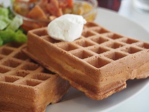 WaffleS_05