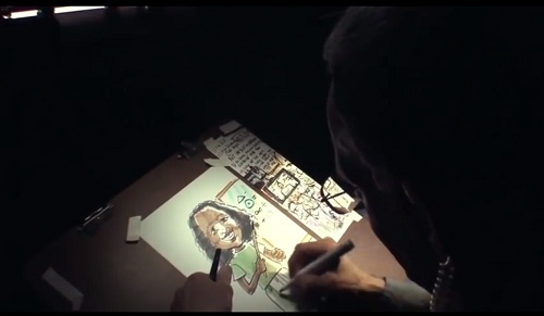 dreamprinter_10