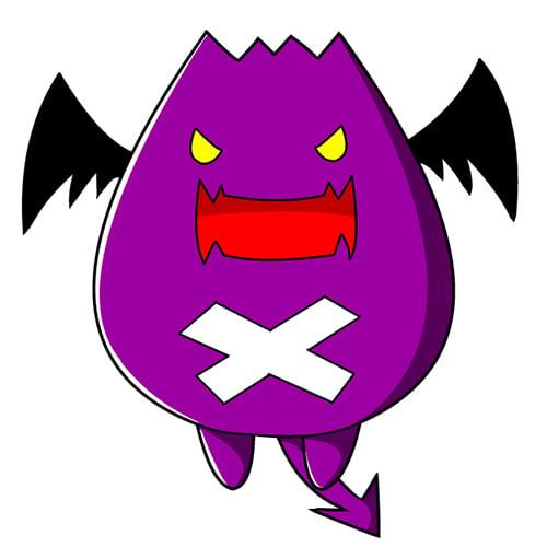 mini_bat