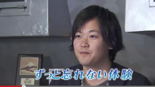 石田言行氏