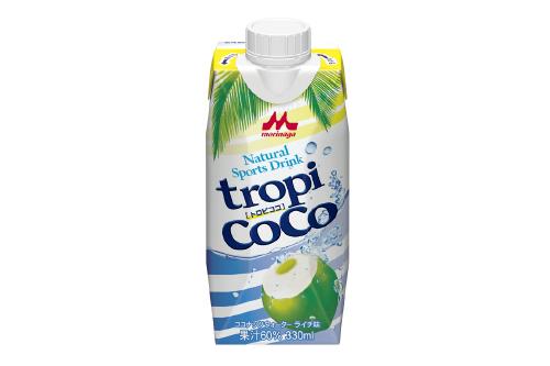 tropicoco