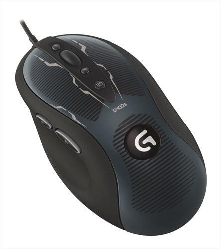 G400s_CTG