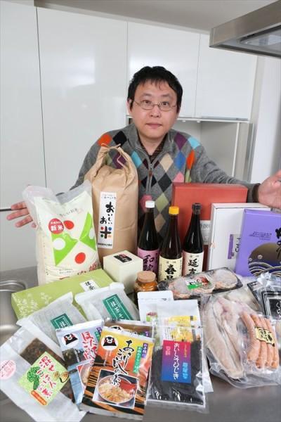 株主優待vs.ふるさと納税どっちが得か!?