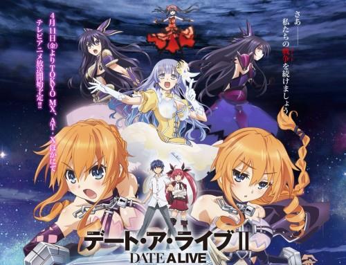 anime_date