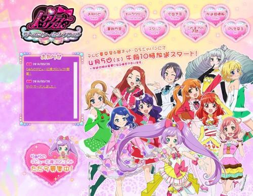 anime_pretty