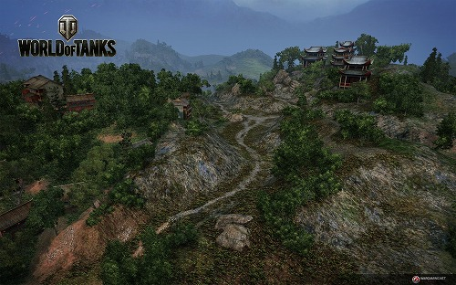 s-WoT_Screens_Maps_Pearl_River_Update_9_0_Image_01