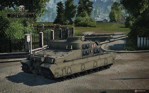 s-WoT_Screens_Tanks_Britain_Tortoise_Update_9_0_Image_01