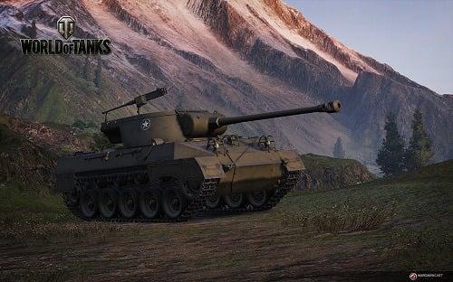s-WoT_Screens_Tanks_USA_Hellcat_Update_9_0_Image_02