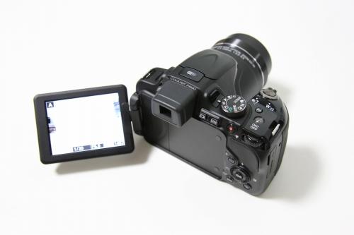 P600_v