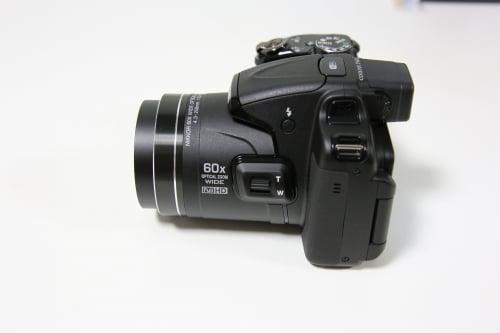 P600yoko