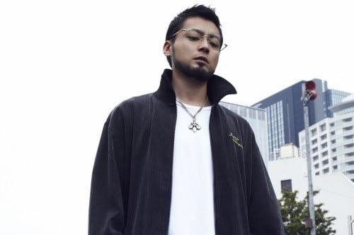 映画『闇金ウシジマくん Part2』メイン