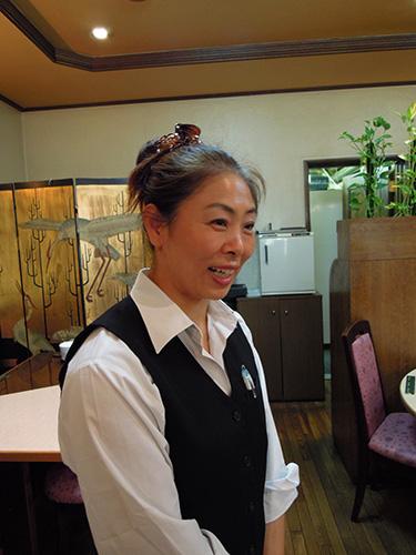 横浜中華街ならでは!こだわりの冷やし中華が食べられるお店はどこ?