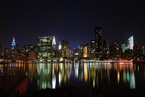 ニューヨーク1