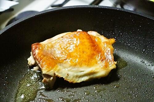 鶏塩ラーメン3_R_