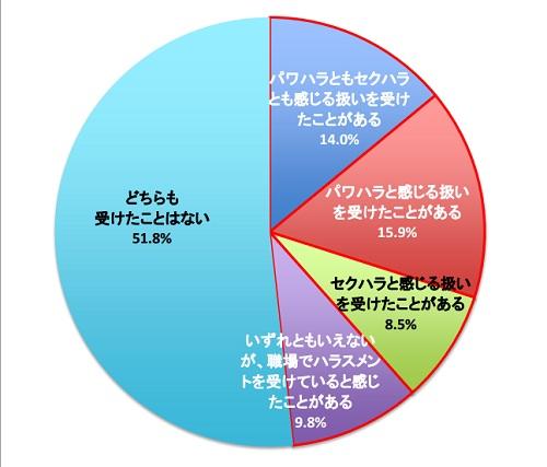 matahara_02