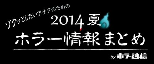 2014summer
