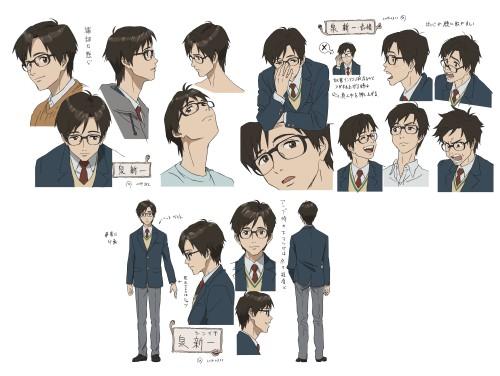 C001A_01_izumishinichi_shoki_seihuku