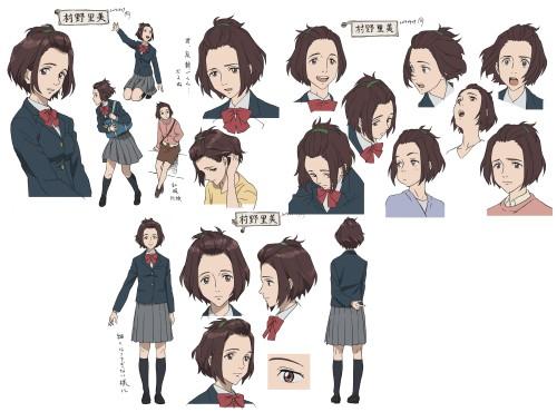 C003_01_muranosatomi_seihuku