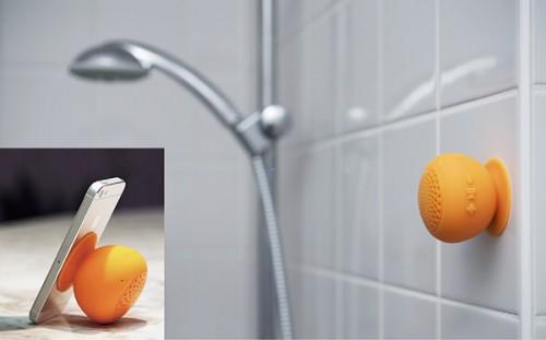 お風呂使用例