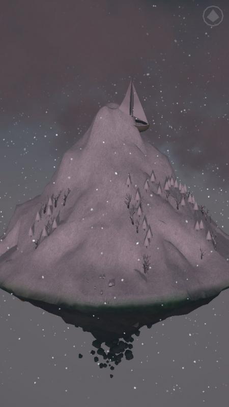 はねプリ第82回「あくまでも山を愛でる」 - 『MTN』