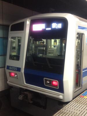 鉄道6社 が乗り入れる横浜駅!最速で乗り換えできるルートは?
