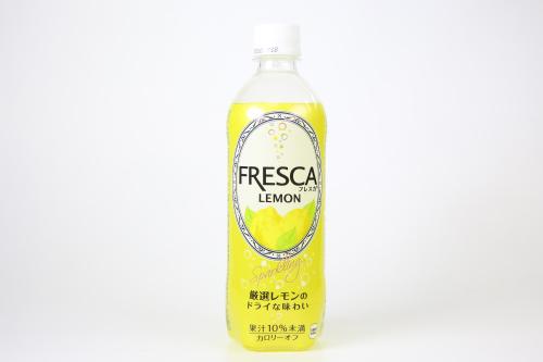 フレスカレモン1本