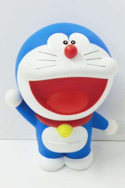 フィギュア3800円(税抜)