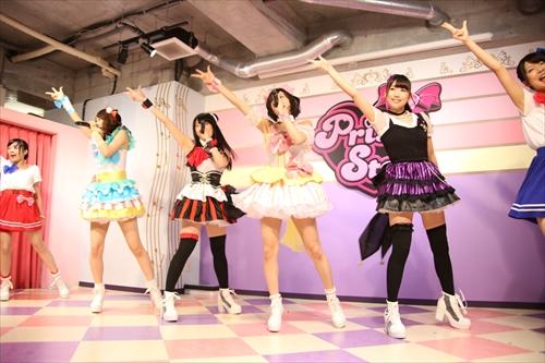 i☆Risライブ02