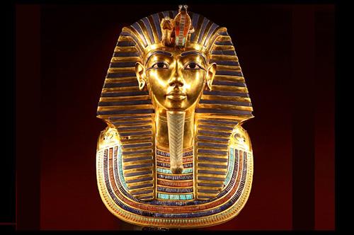 エジプトのミイラ76体の38%に動脈硬化、動脈硬化は本当に生活習慣病か(Medエッジ)