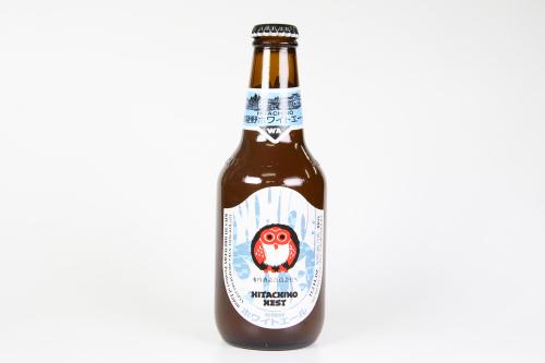 瓶ビール 表
