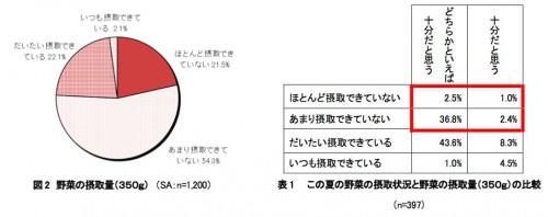 スクリーンショット 2014-09-02 13.32.46