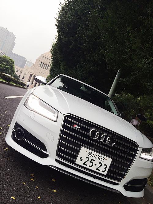 getnews.jp