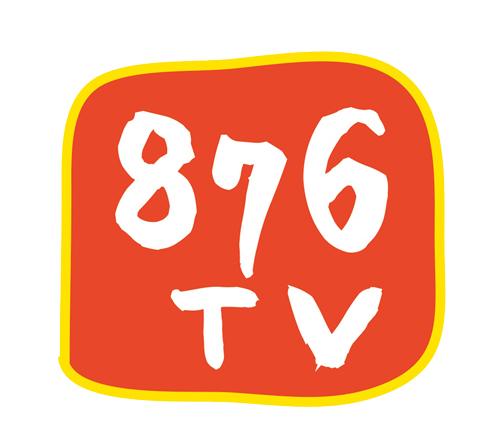 876tv_logo