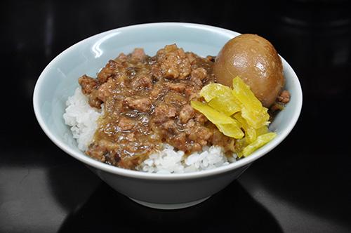 横浜で庶民的で美味しい本場台湾料理が食べられるお店を教えて!