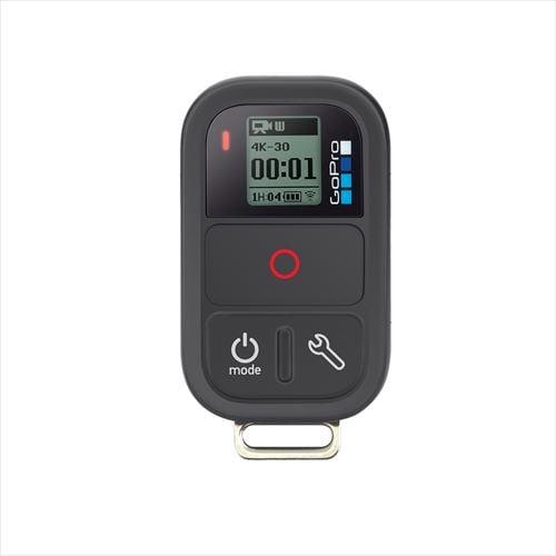 Smart Remote Control_R