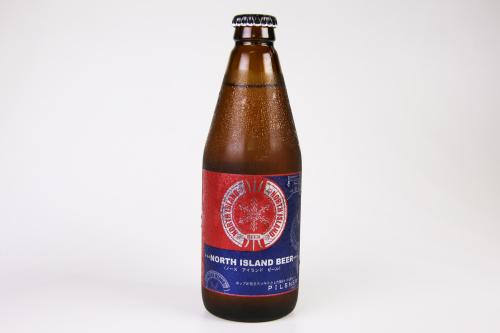 ピルスナー 瓶