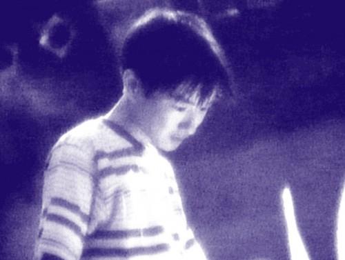 Kenji-Ozawa-小沢-オザケン